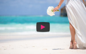 Planning a destination wedding with Adore by Melia Cuba