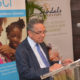 Sandals Foundation pledges US$600,000 to support Toronto's SickKids