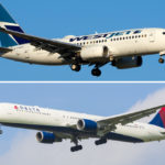 More transborder options to come with new joint venture between WestJet & Delta