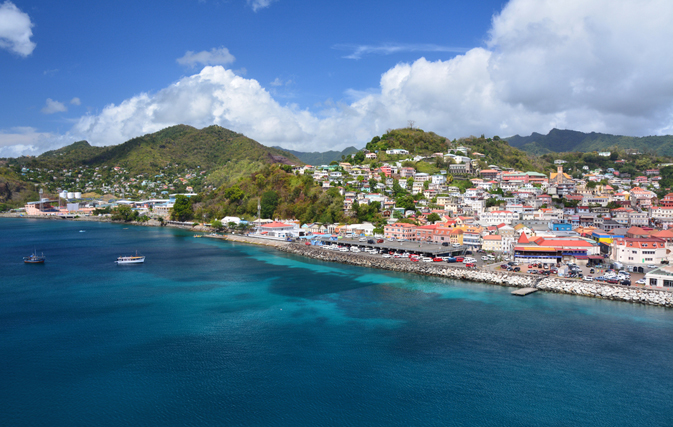 The Grenada Tourism Authority launches new education course