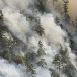 Visit California, industry partners working together on crisis response as wildfires burn