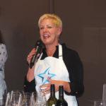 Denise Heffron leaving Transat after 25 years