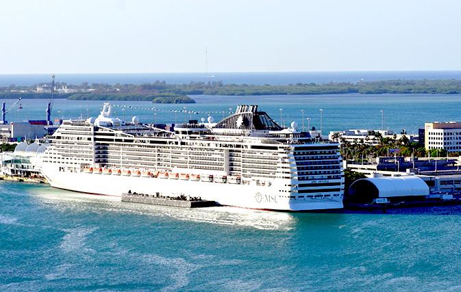 Msc Cruises Travel Agent Rates