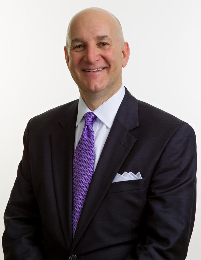 Tom Garzilli, Brand USA