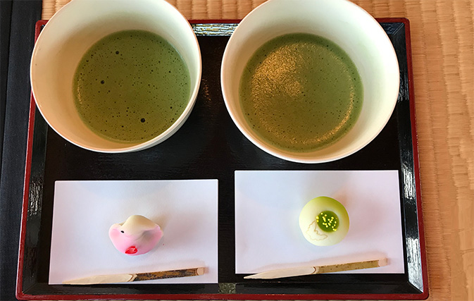 Food You Re Allowed To Eat In Shrine Japan
