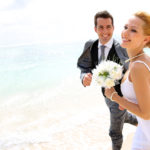 Saying 'I do' to boosting sales with trade-friendly destination wedding guides