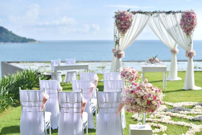 Travel agent friendly destination wedding guides