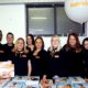 Off to the races! Sunwing shares what's new on 'Every Step of the Way' tour