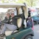 Get ready, the YellowBird Charity Golf Classic is just around the corner