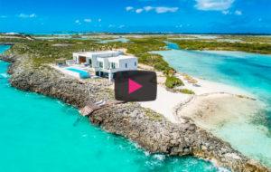 Luxury Retreats villas for your clients