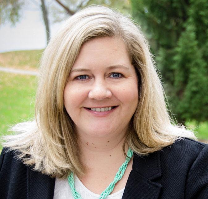 Industry Veteran Caroline Hay Is Tpi S New Director Of Sales Ontario Travelweek