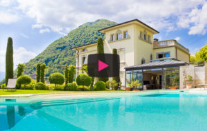 Discover Luxury Retreats