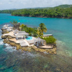 Couples Resorts, Jamaica increases agent commissions to 15%