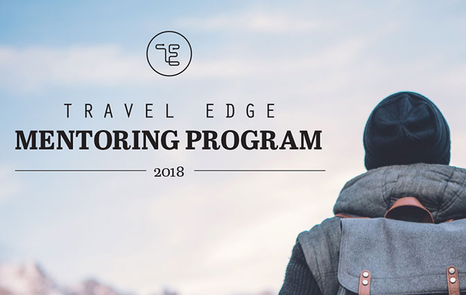 Travel Edge aims to attract the best in the industry, and those looking to join the business