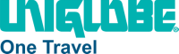 unlglobe_one_travel