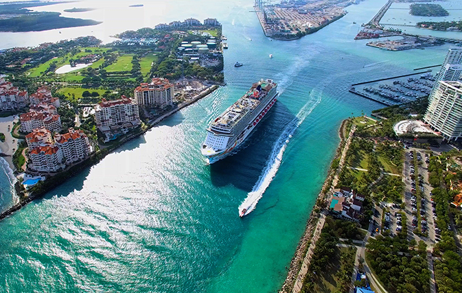 Celebrity cruise discount coupons