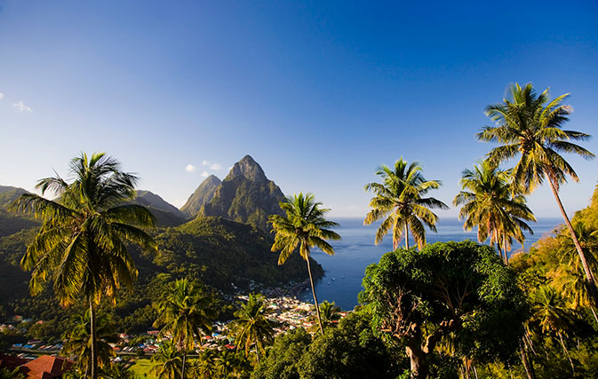 Bay Gardens Resorts Acquires Fourth Hotel In Saint Lucia