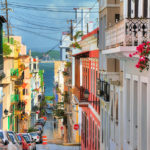 """Debunking the myths of Puerto Rico, post-Maria: """"We're open for tourism"""""""
