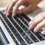 Hopper confirms end of controversial 'Secret Fares' program
