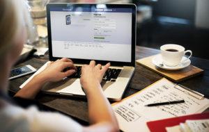 Marketing through Facebook, Part 2