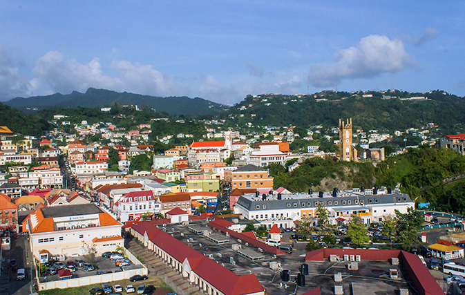 Win cash and a fam seat with Grenada's new Specialist program