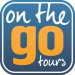 OTG Tours Logo