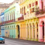 """""""We prioritized our loyal partners and we were right"""": Iberostar's Cuba strong after a challenging winter"""