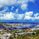 AMResorts bringing Secrets to St. Martin with US$20 million reno of former Riu Palace