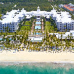 Riu Palace Punta Cana is back in action and looking better than ever