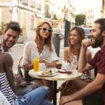Goodbye, Geckos: Battle for Millennials heats up with Intrepid's new 18-29s brand