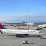 Never a dull moment: WestJet, Delta link up with JV as Aeroplan eyes charter flights