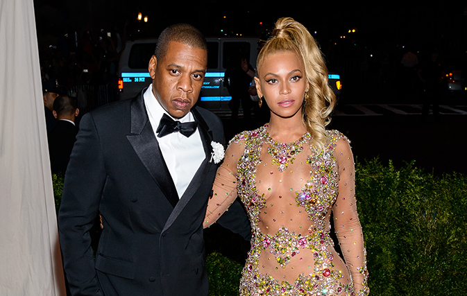 The Louvre just got infinitely 'cooler' with new Jay-Z & Beyoncé tours