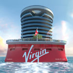 Fun, hip & not for everyone: Virgin Voyages is banking on being different