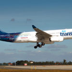 Transat forges ahead with hotel plans while prioritizing expansion for its TDC network