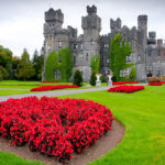 Luxury Gold bookings up 40% heading into 2019, new itineraries include Ireland, Russia