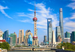 NGH Tours wants to take you on a WeChina Vacation educational FAM tour