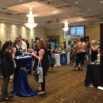 What a show! Transat's newly revamped Product Showcase arrives in Toronto