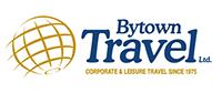 Bytown Logo