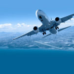 Airlines bump up non-commissionable ancillaries, leaving agents out in the cold