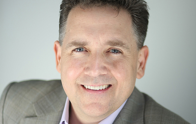 Flemming Friisdahl reflects on the future of home based agents