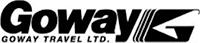 Goway_Logo