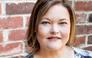 300 cruise booking requests in 24 hours: Burlington, ON's Melissa Erskine, Rising Star