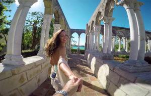Nassau Paradise Island proves it's better in the Bahamas