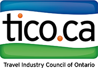 TICO_Logo