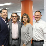 $200 million in sales within reach by 2020 for The Travel Agent Next Door, says Friisdahl