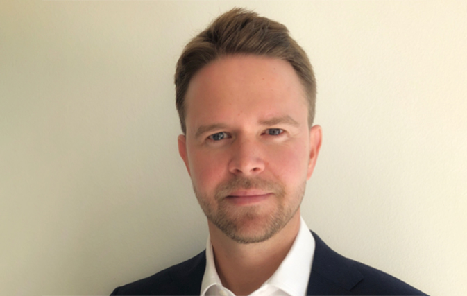 Contiki Has A New Global Ceo Travelweek