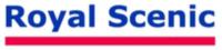 Royal Scenic Logo