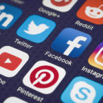The biggest mistakes you're making on social media, plus three must-try apps you've never heard of