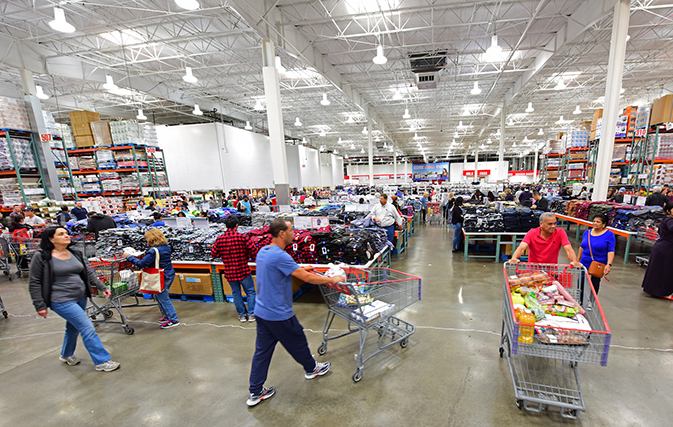 Agents show resilience in the face of Costco Travel's alleged extreme rebating