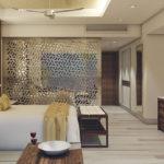 The 180-suite Royalton Cancun set to debut on Jan. 15, 2019